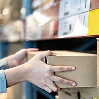 wms-rx-e-commerce-localizacao