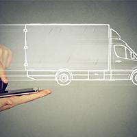 wms-rx-e-commerce-transporte