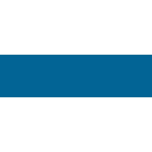 Famart chooses WMS Delage ® Rx as its intralogistics management software