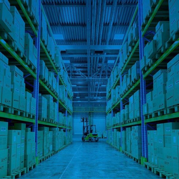 Gartner: how logistics companies can mitigate the impact of coronavirus